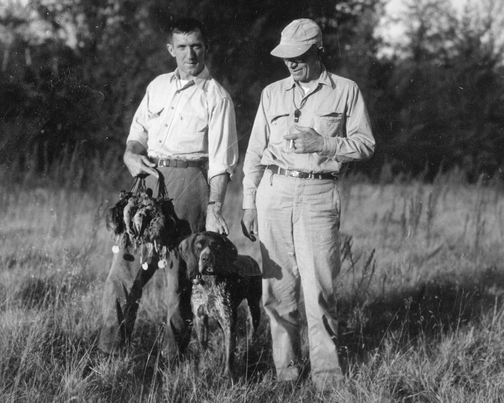 aldo leopold research paper The aldo leopold is one of the most popular assignments among (leopold 160) the following paper will examine the descriptions of nature in leopold, aldo.